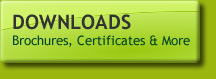 Download Certificates, Policies & More