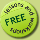 FREE Workshops & Lessons